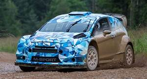 Ford Fiesta Rs 2017 : 2017 ford fiesta rs gears up to take on wrc ~ Medecine-chirurgie-esthetiques.com Avis de Voitures