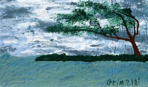 ill wind  ed grimaldi artwantedcom