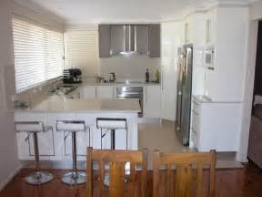 u shaped kitchen design ideas 25 best ideas about u shaped kitchen on u shape kitchen u shaped kitchen interior