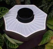 Barrage Aux Insectes Gifi : insecticide barrage aux insectes 500ml top qualit ~ Dailycaller-alerts.com Idées de Décoration