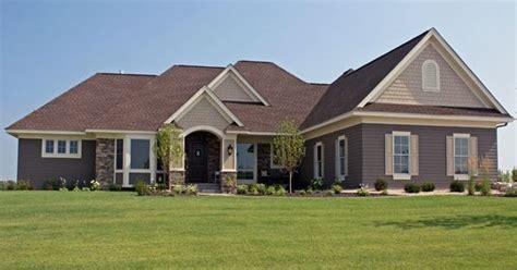 Houseplans.com 51-469