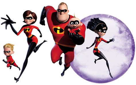 The Incredibles At Valentino Pier  Brooklyn Buzz