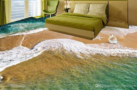 vinyl flooring bathroom beach shells beach bathroom  art