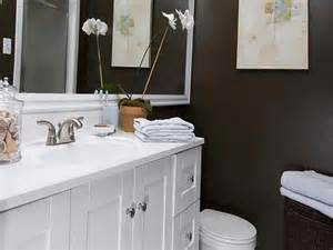 bathroom remodeling awesome small bathroom makeover on a