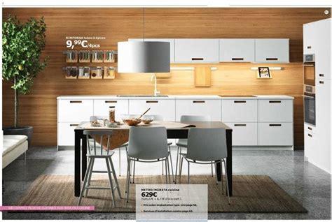 catalogue cuisine ikea pdf cuisine ikea consultez le catalogue cuisine ikea