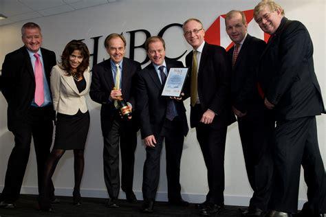 Kilfrost Regional Winners Realwire Realresource