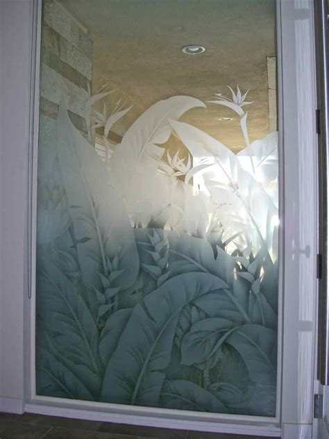 window glass etching designs pictures clever diy