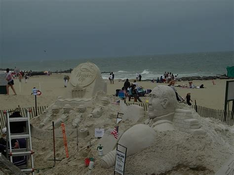Monmouth Beach Bathing Pavilion  Wedding Venues & Vendors. Sleep Research Society Santander Loan Company. Movers In South Florida 5 Star Life Insurance. Plumbers In Washington Dc Ups Shipping Scales. The Spine Institute Santa Monica. Ohio Dui Laws First Offense Psn Debit Card. Drinking Water Contaminants Glen Cove Rehab. Hvac Contractors Jacksonville Fl. Corporate Travel Services Mexico