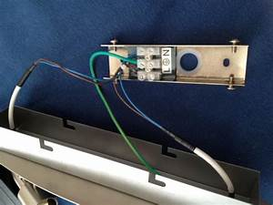 Ikea Lampe Anschließen : lampe im zimmer anschlie en aber wie elektronik installation ~ A.2002-acura-tl-radio.info Haus und Dekorationen