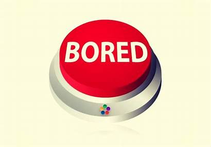 Bored Button Quarantine Things Dictionary Pop Wouldham