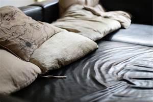 Couch Auf Rechnung : sofa auf rechnung bestellen auflistung der besten shops ~ Themetempest.com Abrechnung