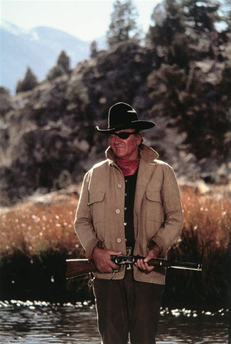 wayne john grit true 1969 movies rooster cogburn quotes film movie imdb cowboy western tv westerns marshall battles jeff favorite