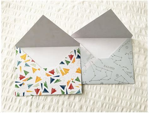 Template For Printing Envelopes by 9 A7 Envelope Templates Sle Templates