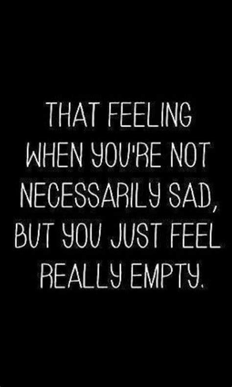 pics  depression quotes  sayings  depressed