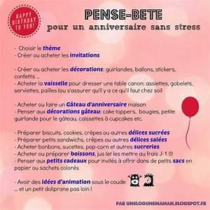 Jeux Pour Mariage Rigolo : modele carte invitation anniversaire 18 ans gratuite ~ Melissatoandfro.com Idées de Décoration