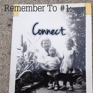 17 Best images about Remember to.... on Pinterest