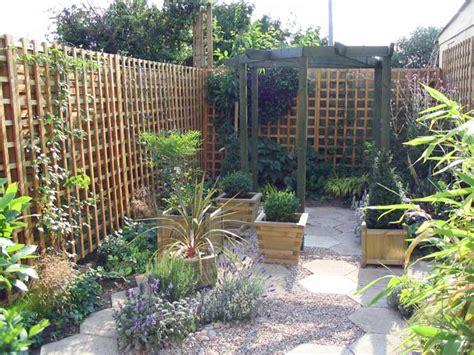 knowing small backyard design ideas benny sam