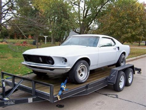 picture   ford mustang boss  jpg