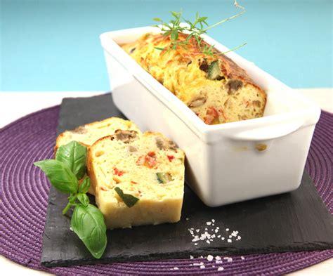 comment cuisiner la mozzarella cuisiner mozzarella 28 images recette de h 233 risson