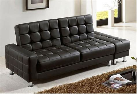 Bed Settee Uk by Kent Sofa Bed