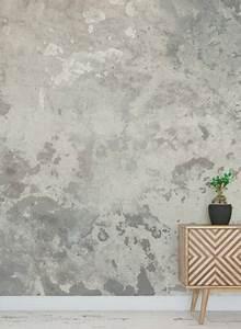 Was Ist Patina : patina tapete fragments von rebel walls 3652 ~ Frokenaadalensverden.com Haus und Dekorationen