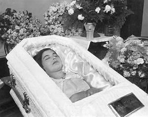 811 best images about POST MORTEM PHOTOS on Pinterest ...