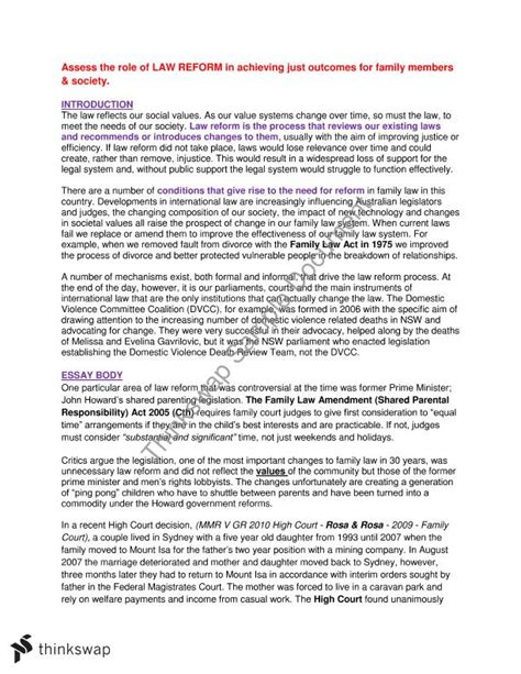 How to write the perfect essay for pa school i need homework help solving equations with word problems solving equations with word problems