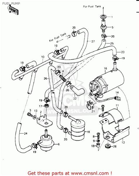 Yamaha Engine Crankcase Diagram Downloaddescargar