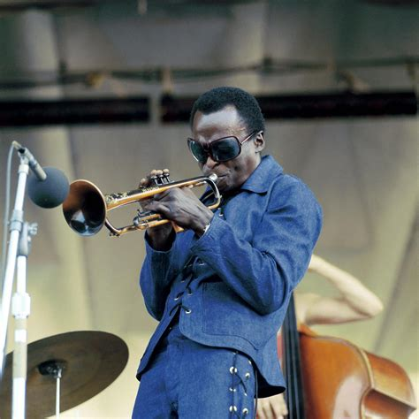 Miles Davis and the Influence of the Cool   Fresh Air ...