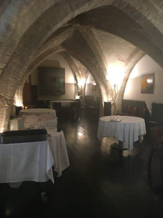 la maison de la lozere montpellier omd 246 om restauranger tripadvisor