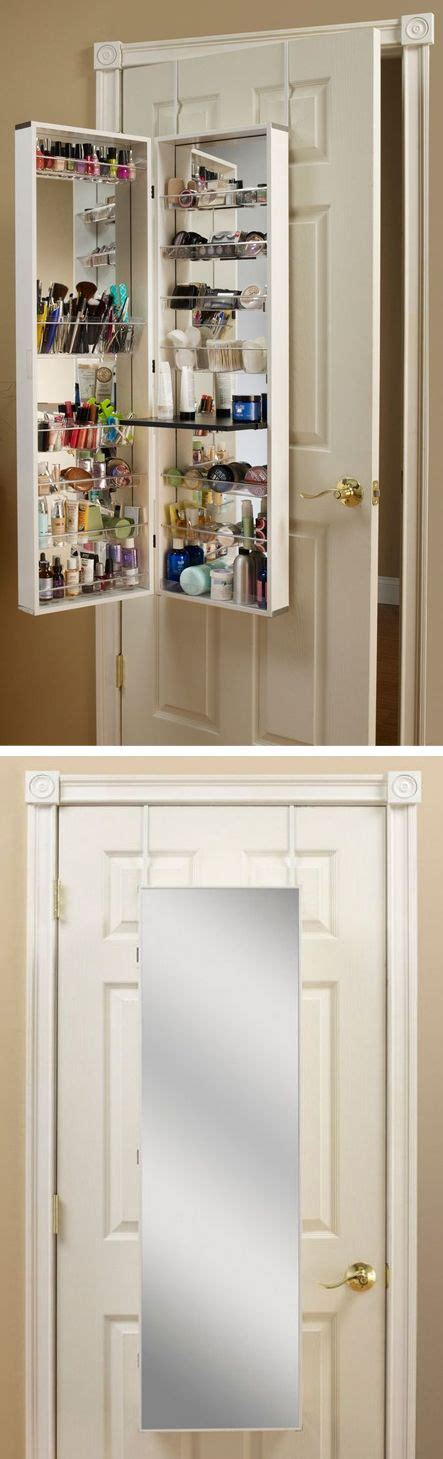 mounting kitchen cabinets wall mount storage design and the doors on 4294
