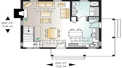 1500 square foot house 1500 sq ft house plans 1200 sq foot 2 bedroom house plans 1200 square feet house plans