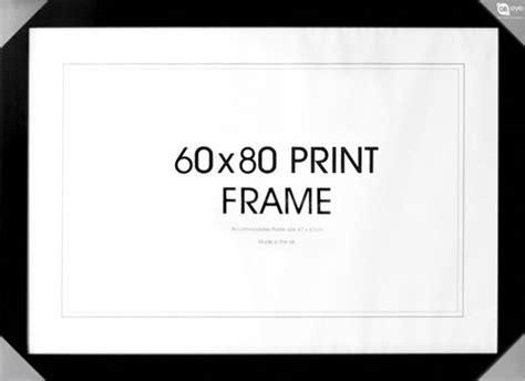 Cornice 60 X 80 Cornice 60 X80 Originale Acquista In Offerta
