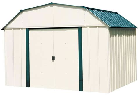 build  shed hip roof woodwork geelong arrow