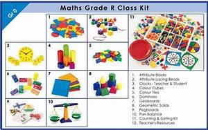 Kits  U2013 Smart Kids