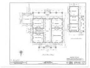antebellum home plans antebellum house plans find house plans