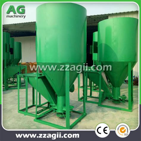 china poultry livestock feed mixer grinder small chicken feed mixing machine china chicken