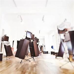 Hacke Spitze Berlin : hacke spitze ballett tango tanz berlin creme guides ~ A.2002-acura-tl-radio.info Haus und Dekorationen