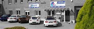 Getriebeölwechsel Bmw X5 : bavaria motors gmbh bmw motoren ersatzteilehandel ~ Jslefanu.com Haus und Dekorationen