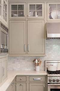 white kitchen backsplash like the cabinet color too With kitchen colors with white cabinets with how to use stickers on iphone