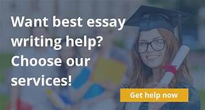 Any good essay writing services descriptive essay on love any good ...