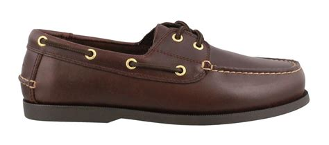 Dockers Vargas Mens Boat Shoes by Dockers Vargas Shoe Leather Mens Boat Shoes