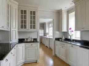 kitchen cabinet crown molding ideas kitchen cabinet crown molding design ideas