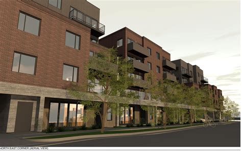 1 bedroom apartments chaign il apartments uiuc reddit 28 images photo a rendering of