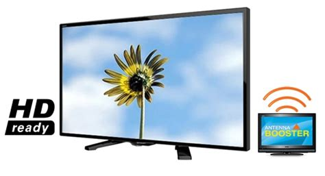 Jual Sharp 24 Inch jual sharp 24 inch tv led lc 24le175i harga tv 19 29