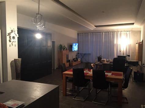 Wohnen In Landau by Wohnungen Landau In Der Pfalz Wohnungen Angebote In