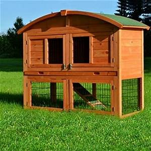 Kaninchenstall Für Draußen : zooprimus kaninchenstall nr 56 produkte ~ Watch28wear.com Haus und Dekorationen