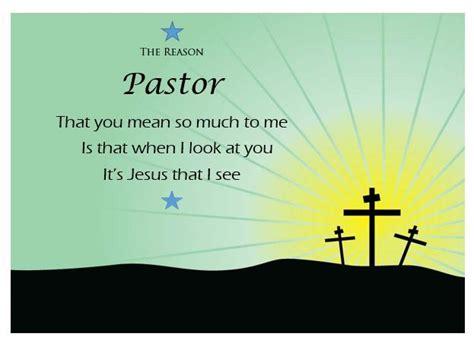 sample  certificate  appreciation  pastor pastors