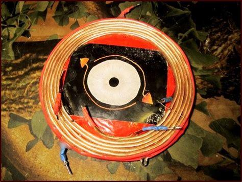 Никола Тесла Электромобиль энергия эфира 1931 г. — DRIVE2