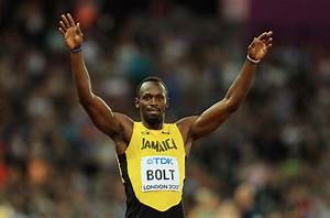 Usain Bolt 100m final live streaming: India time, watch ...